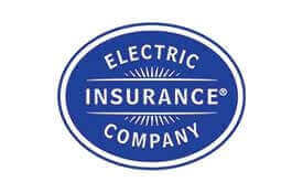 electric insurance agency provider in new jersey