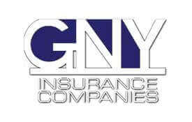 gny insurance agency provider in new jersey