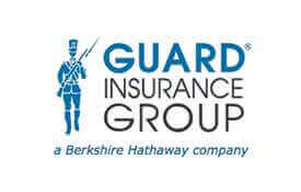 guard insurance agency provider in new jersey