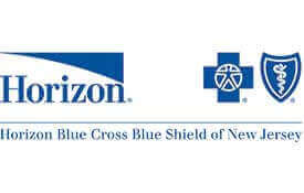 horizon blue cross blue shield insurance agency provider in new jersey