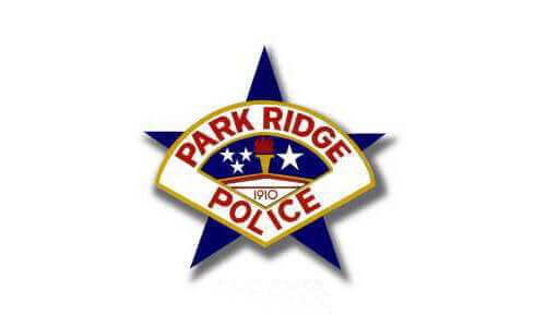 park ridge boro