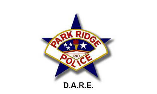 insurance agency supporting charities in new jersey park ridge police