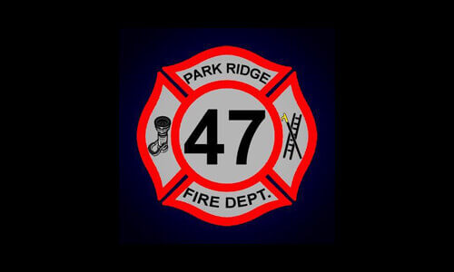 insurance agency supporting charities in new jersey park ridge volunteer fire