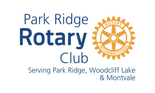 insurance agency supporting charities in new jersey park ridge rotary clug