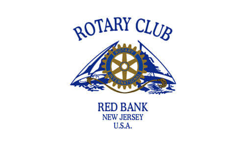 insurance agency supporting charities in new jersey rotary club