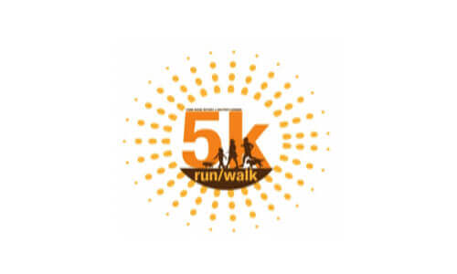 insurance agency supporting charities in new jersey runwalk