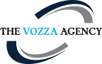 vozza commercial insurance agency park ridge new jersey