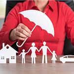 umbrella insurance agency provider in new jersey