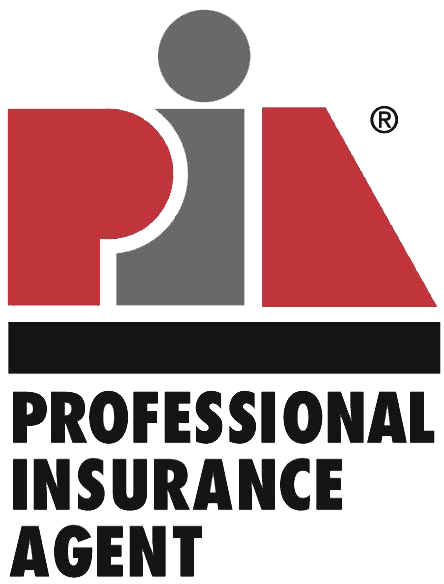 professional insurance agent in park ridge new jersey
