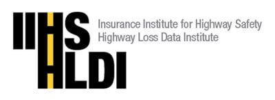highway loss data institute
